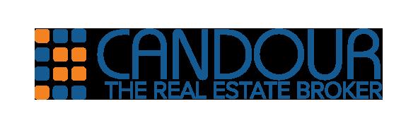 Candour Property Logo
