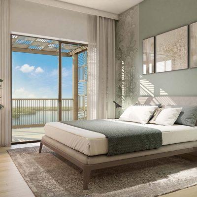 09_Standard-Bedroom-edit