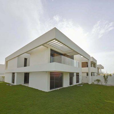 west yas villa 3