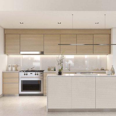 11_Penthouse-Kitchen