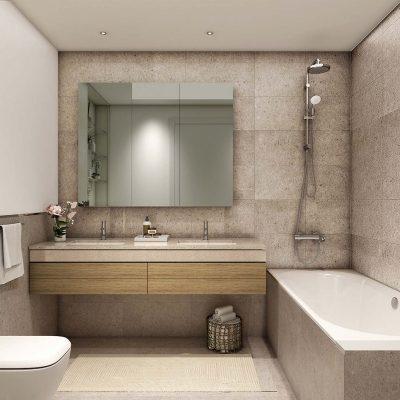 14_Penthouse-Bathroom