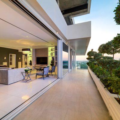 Terrace-1