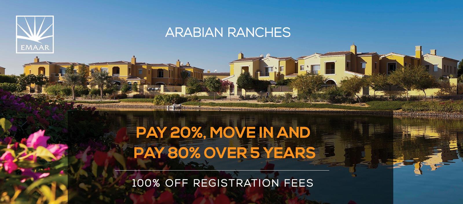 arabian-ranches-offer-final